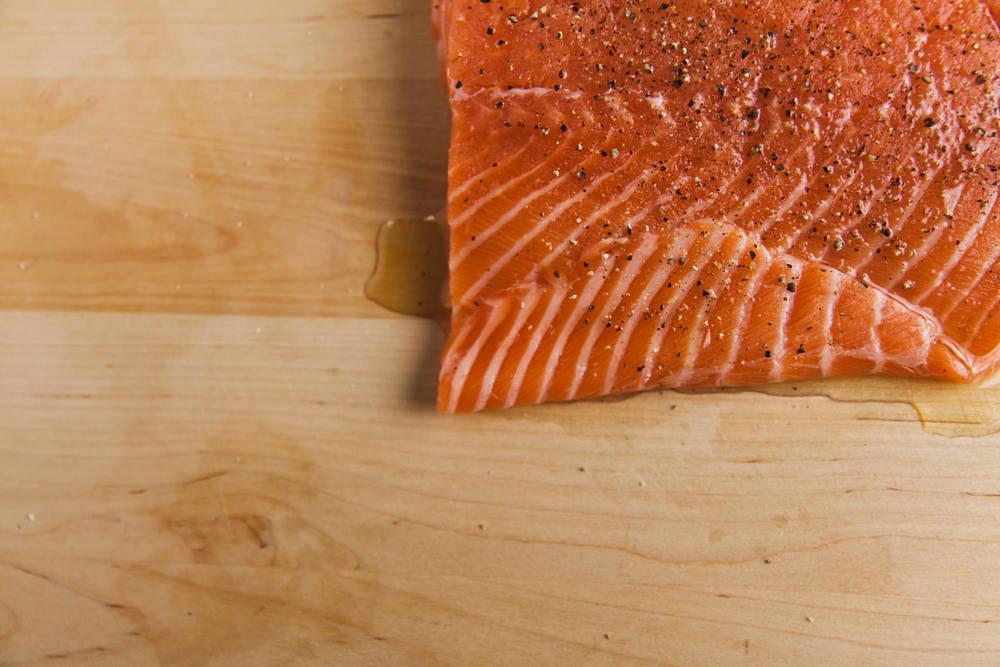 salmon-en-croute-6.jpg