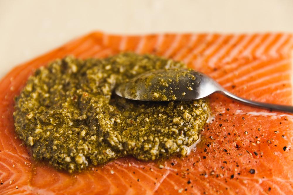 salmon-en-croute-8.jpg