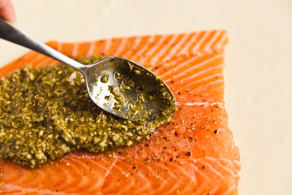 salmon-en-croute-9.jpg