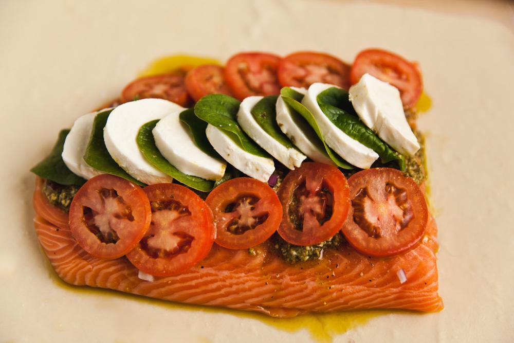 salmon-en-croute-10.jpg