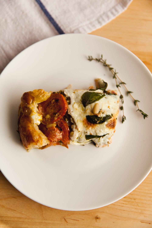 salmon-en-croute-17.jpg