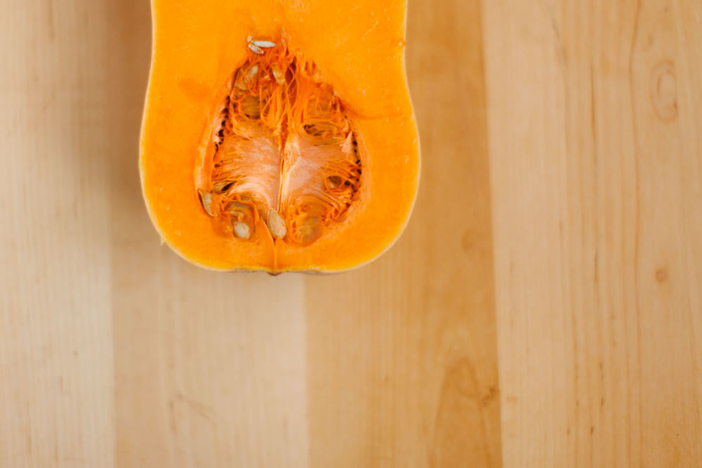 butternut squash recipe-2.jpg