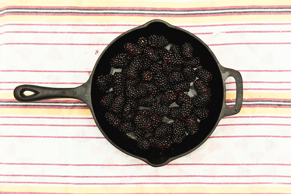 blackberry ginger cobbler recipe-8.jpg