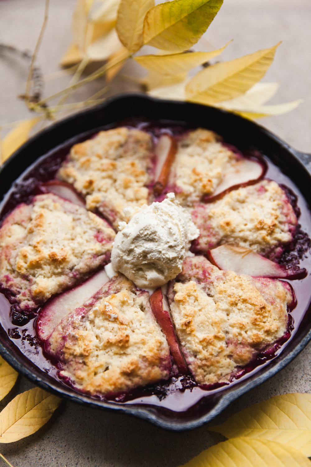 blackberry ginger cobbler recipe-15.jpg