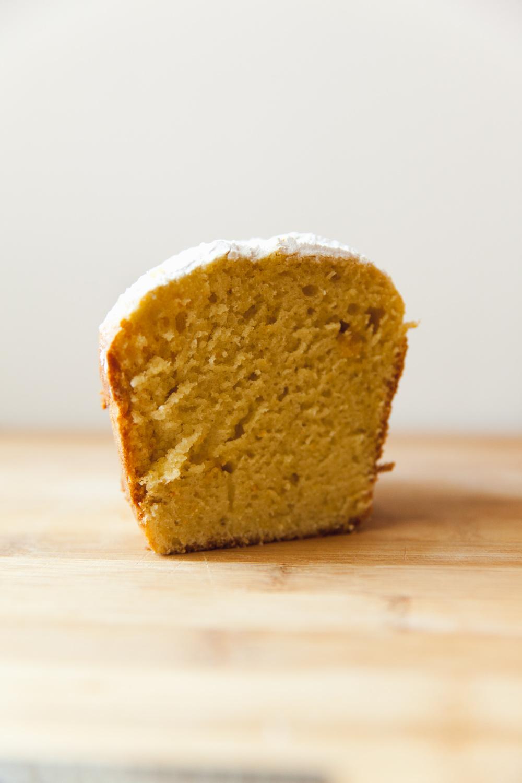 olive-oil-cake-recipe-19.jpg