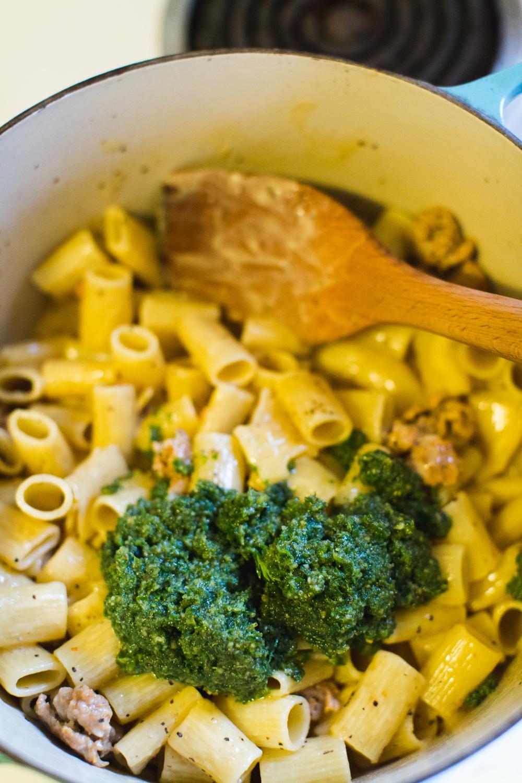 fond life pesto recipe-9.jpg