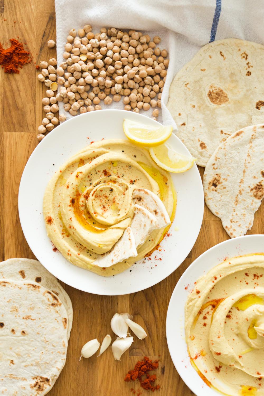 fond life hummus recipe-5.jpg