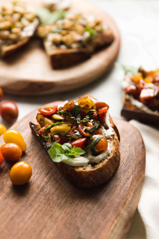 pear and tomato bruschetta recipe-7.jpg