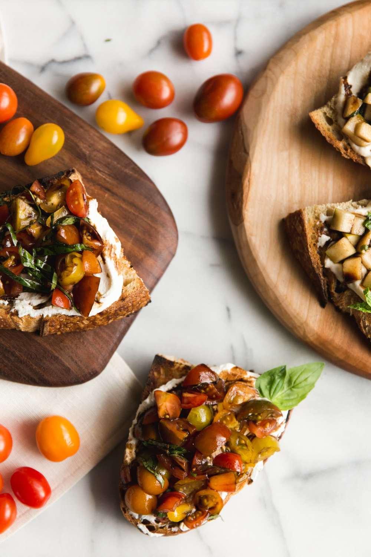 pear and tomato bruschetta recipe-8.jpg