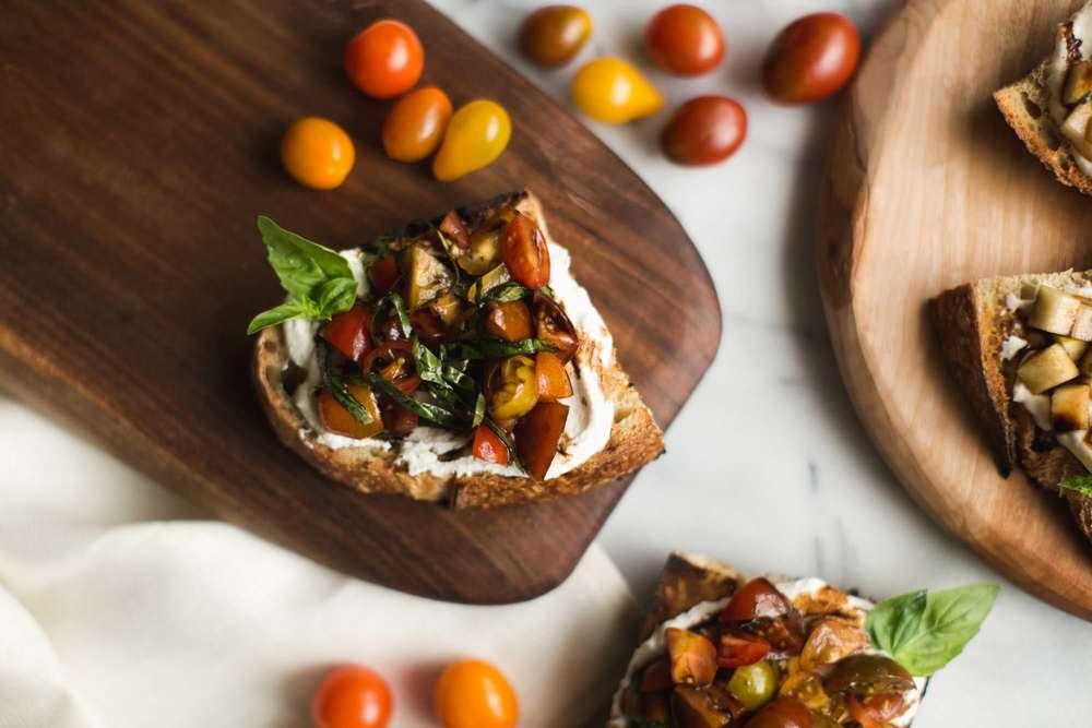 pear and tomato bruschetta recipe-11.jpg