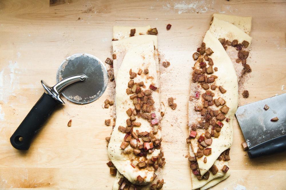 fond life rhubarb pull apart bread-3.jpg
