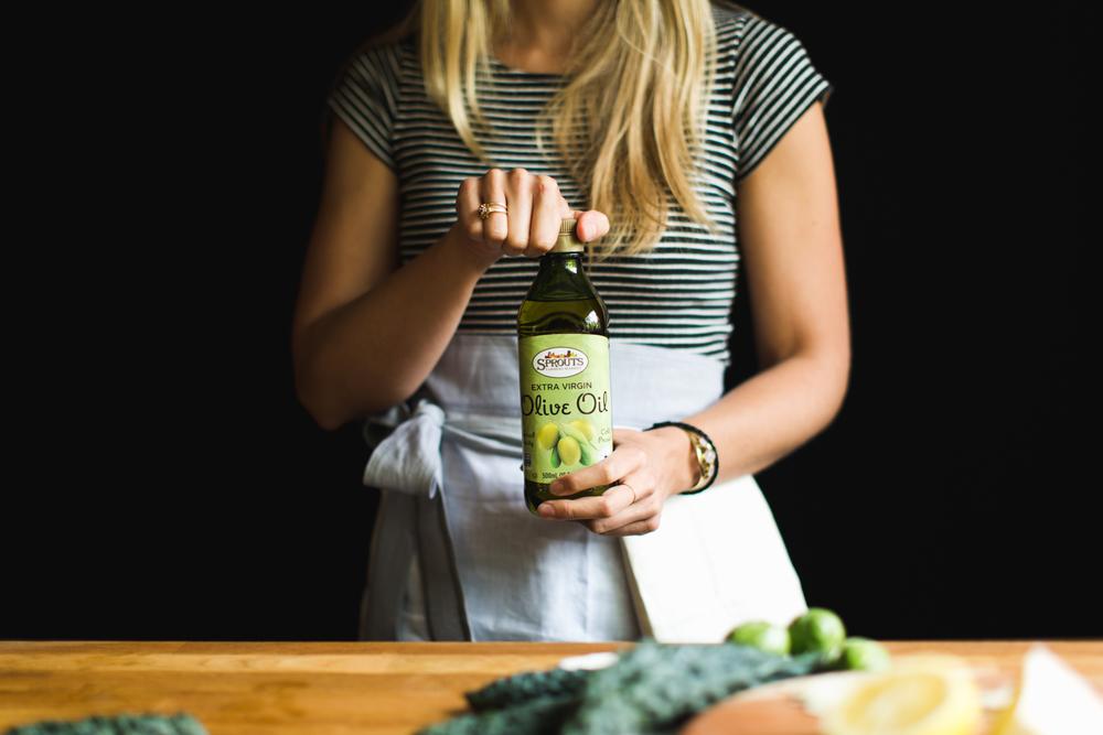 citurs kale salad recipe1.jpg