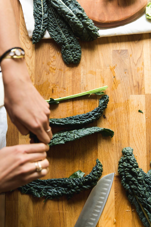 citurs kale salad recipe5.jpg
