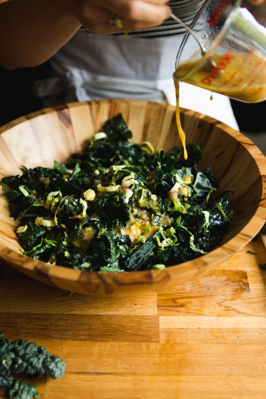 citurs kale salad recipe8.jpg