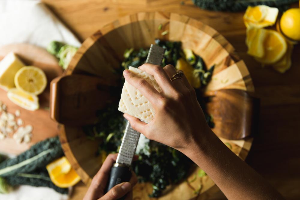 citurs kale salad recipe13.jpg