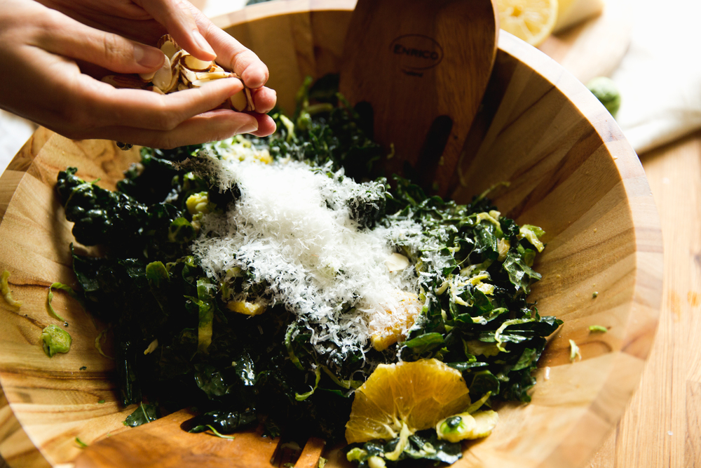 citurs kale salad recipe14.jpg