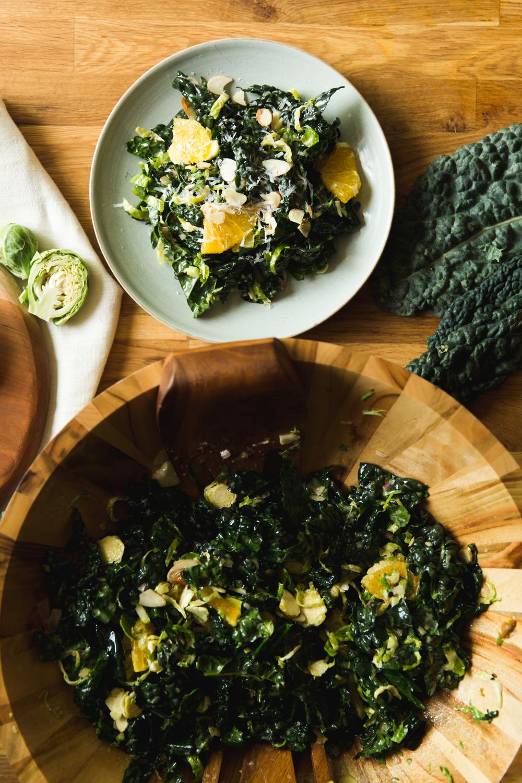 citurs kale salad recipe16.jpg