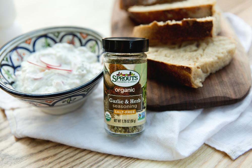 Fond Life Recipe Grilled Lamb Yogurt Sauce1.jpg
