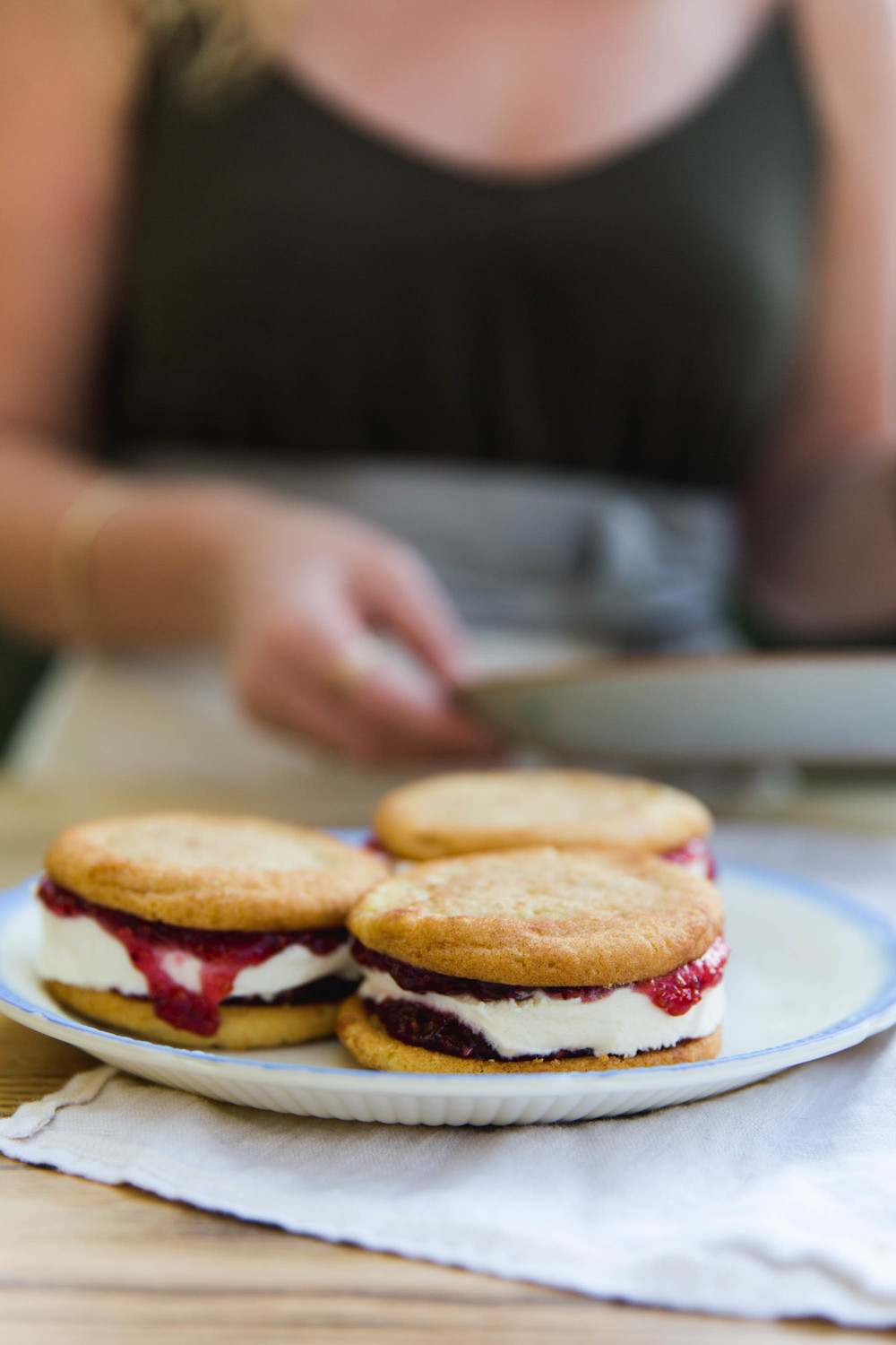 fond life recipe pbj ice cream sammies-13.jpg