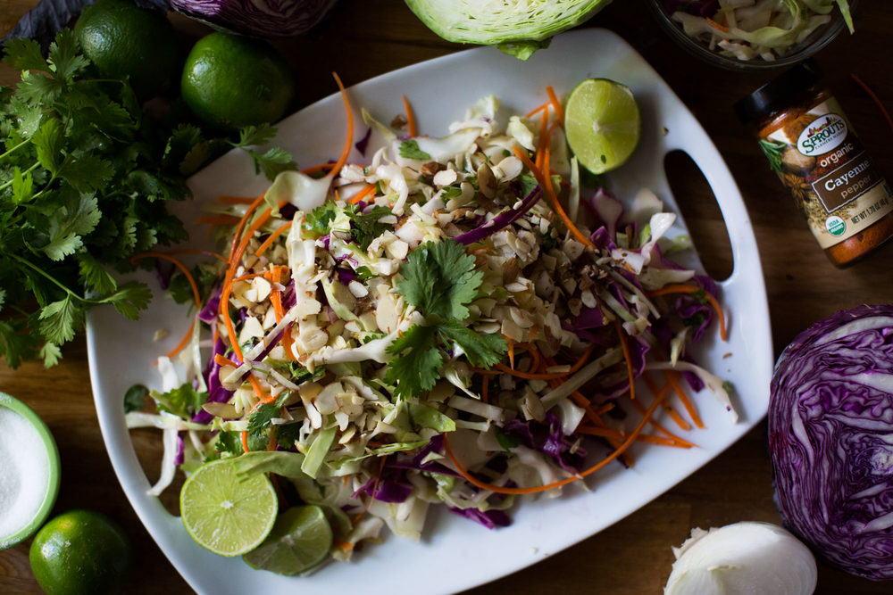 fond life recipe coleslaw-5.jpg