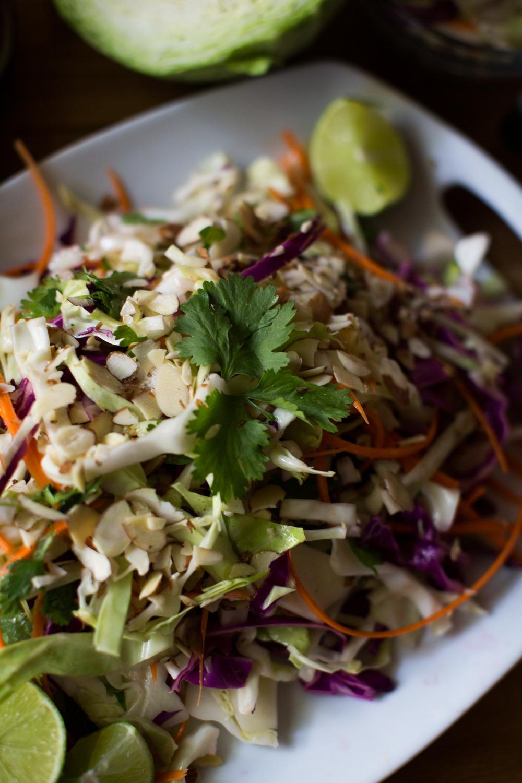 fond life recipe coleslaw-7.jpg