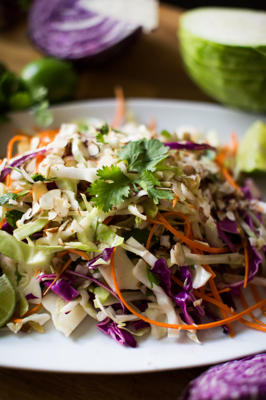fond life recipe coleslaw-8.jpg