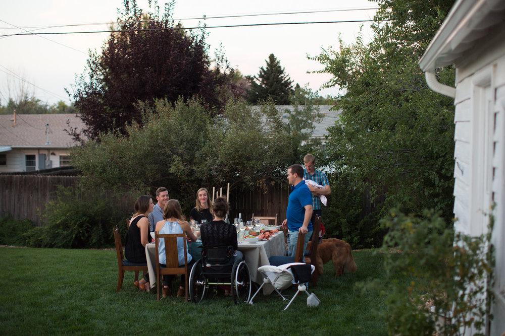 fond life garden party 135.jpg
