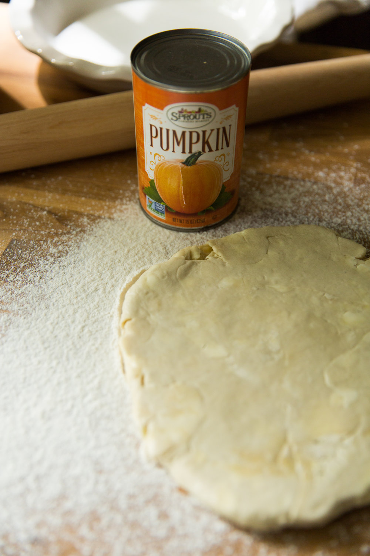 Fond Life Savory Pumpkin Tart Recipe-2.jpg