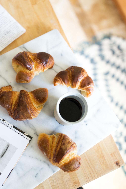 fond life croissant -31.jpg