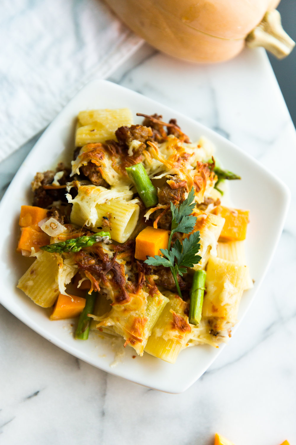fond life sprouts recipe baked pasta-6.jpg