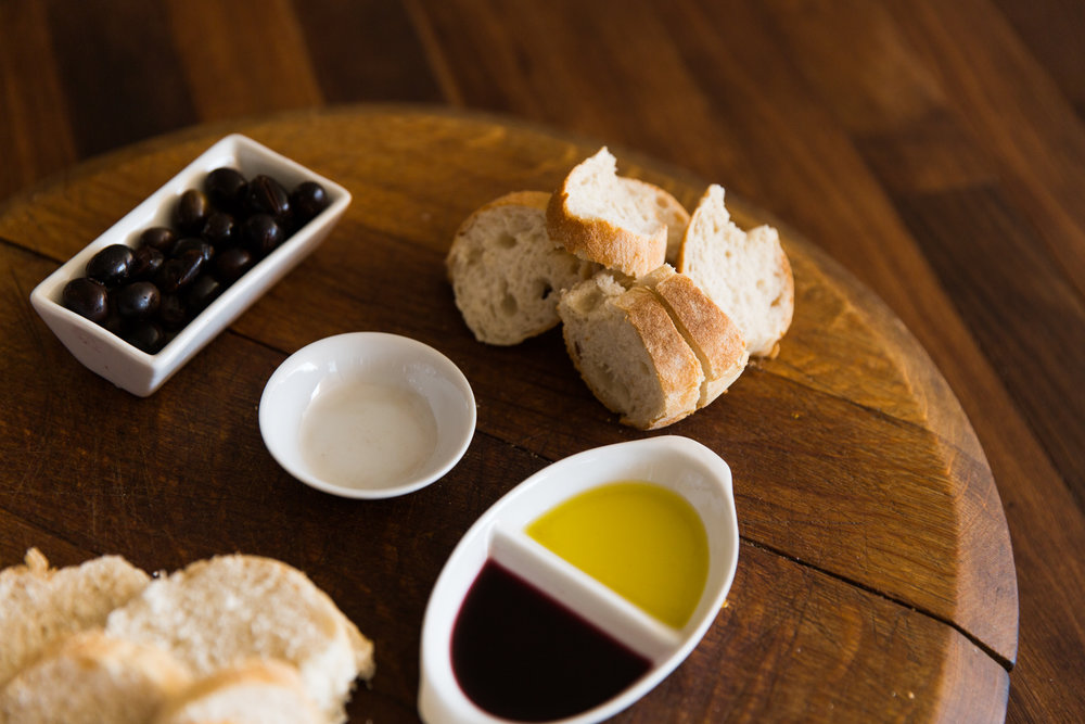 patagonia food-8.jpg