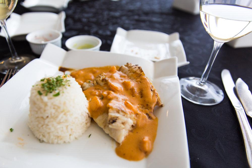 patagonia food-15.jpg