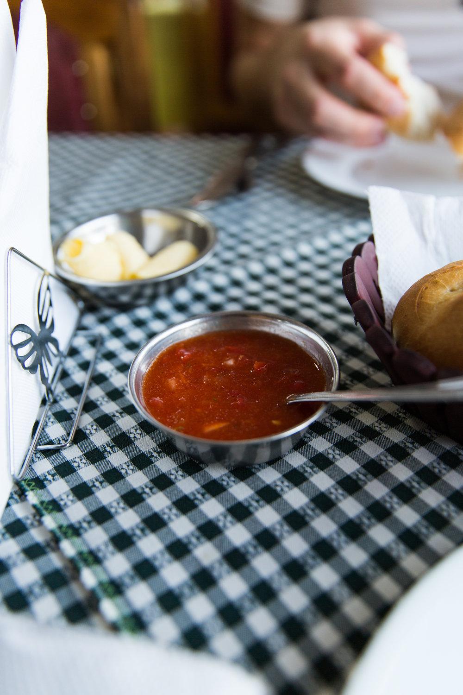 patagonia food-18.jpg