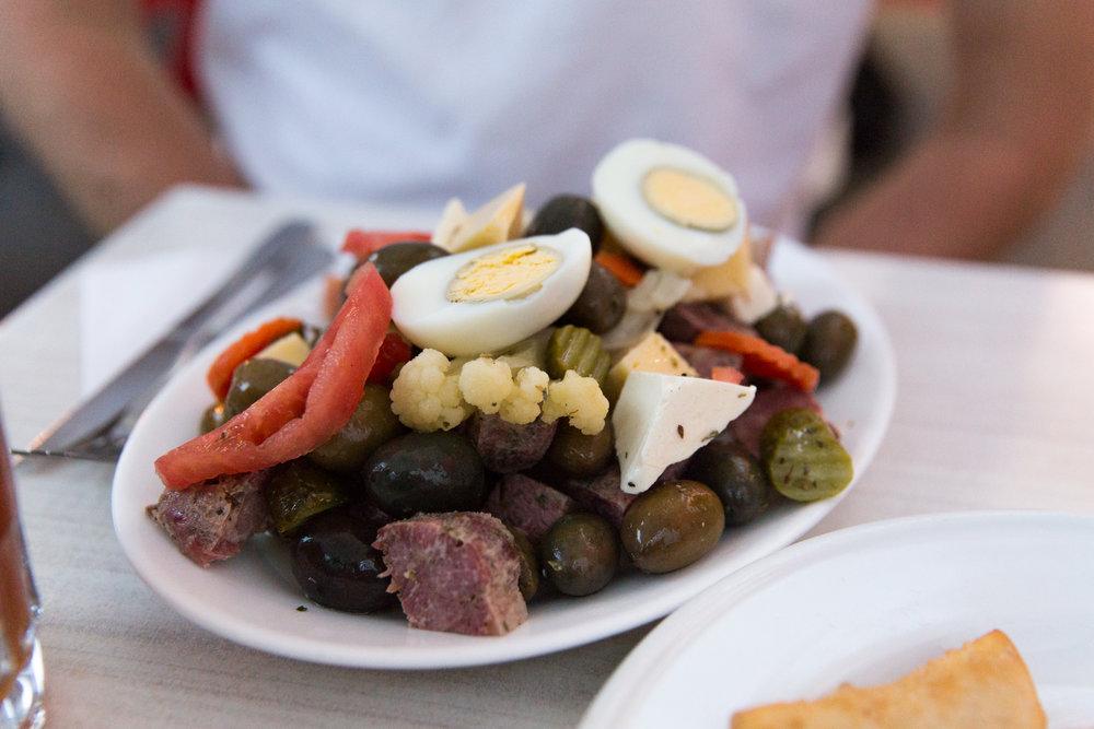 patagonia food-16.jpg