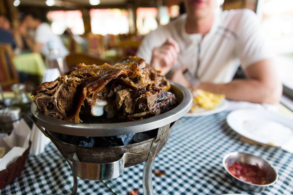 patagonia food-20.jpg
