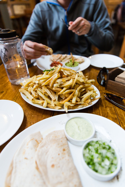 patagonia food-22.jpg