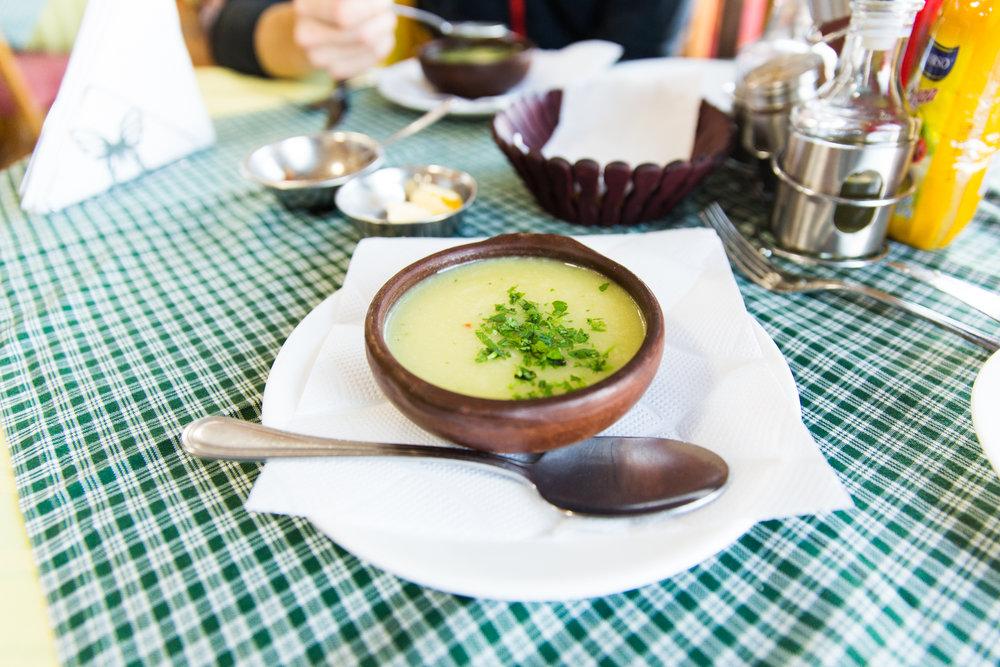 patagonia food-26.jpg