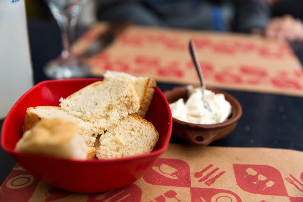 patagonia food-41.jpg