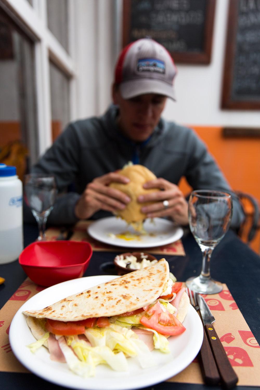 patagonia food-42.jpg