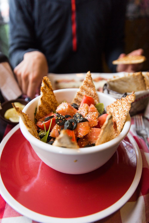 patagonia food-60.jpg