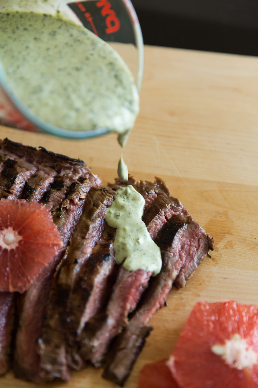 fond life flank steak-1.jpg