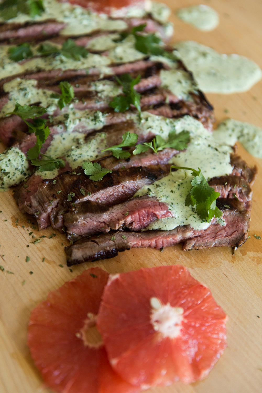 fond life flank steak-3.jpg