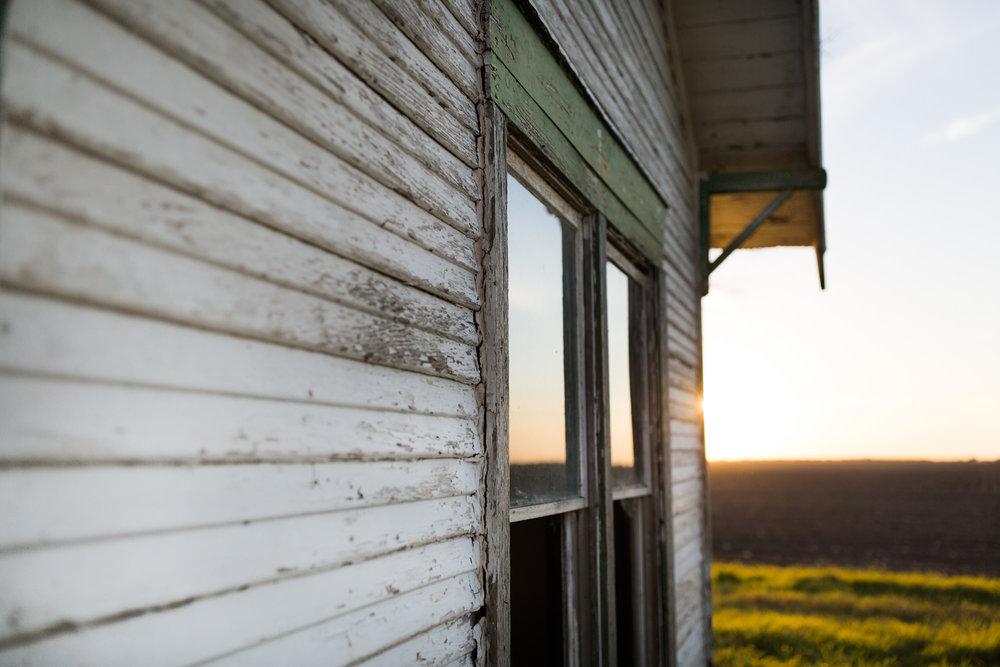 farm life-10.jpg