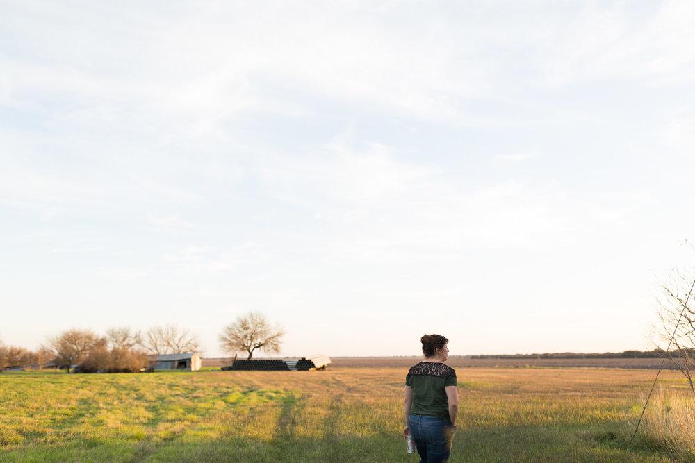 farm life-11.jpg