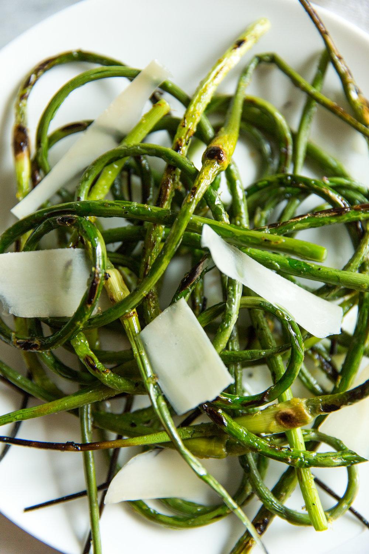 fond life garlic scapes-4.jpg