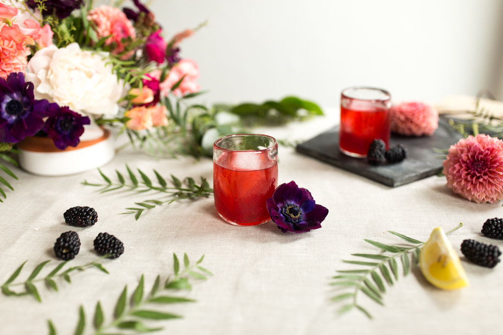fond life and honeycomb flowers cocktail recipe-4.jpg