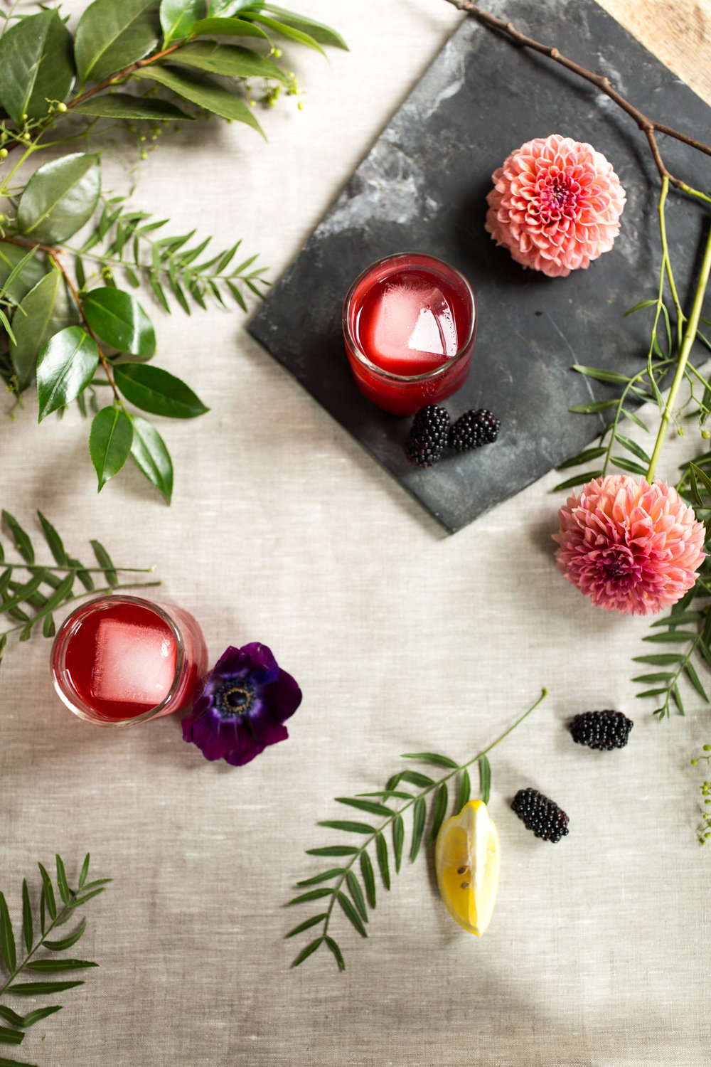 fond life and honeycomb flowers cocktail recipe-8.jpg