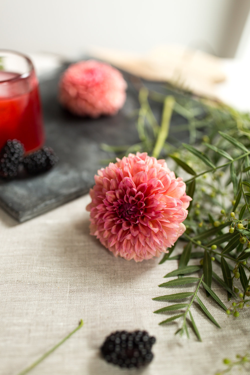 fond life and honeycomb flowers cocktail recipe-9.jpg