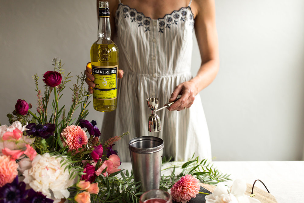 fond life and honeycomb flowers cocktail recipe-45.jpg