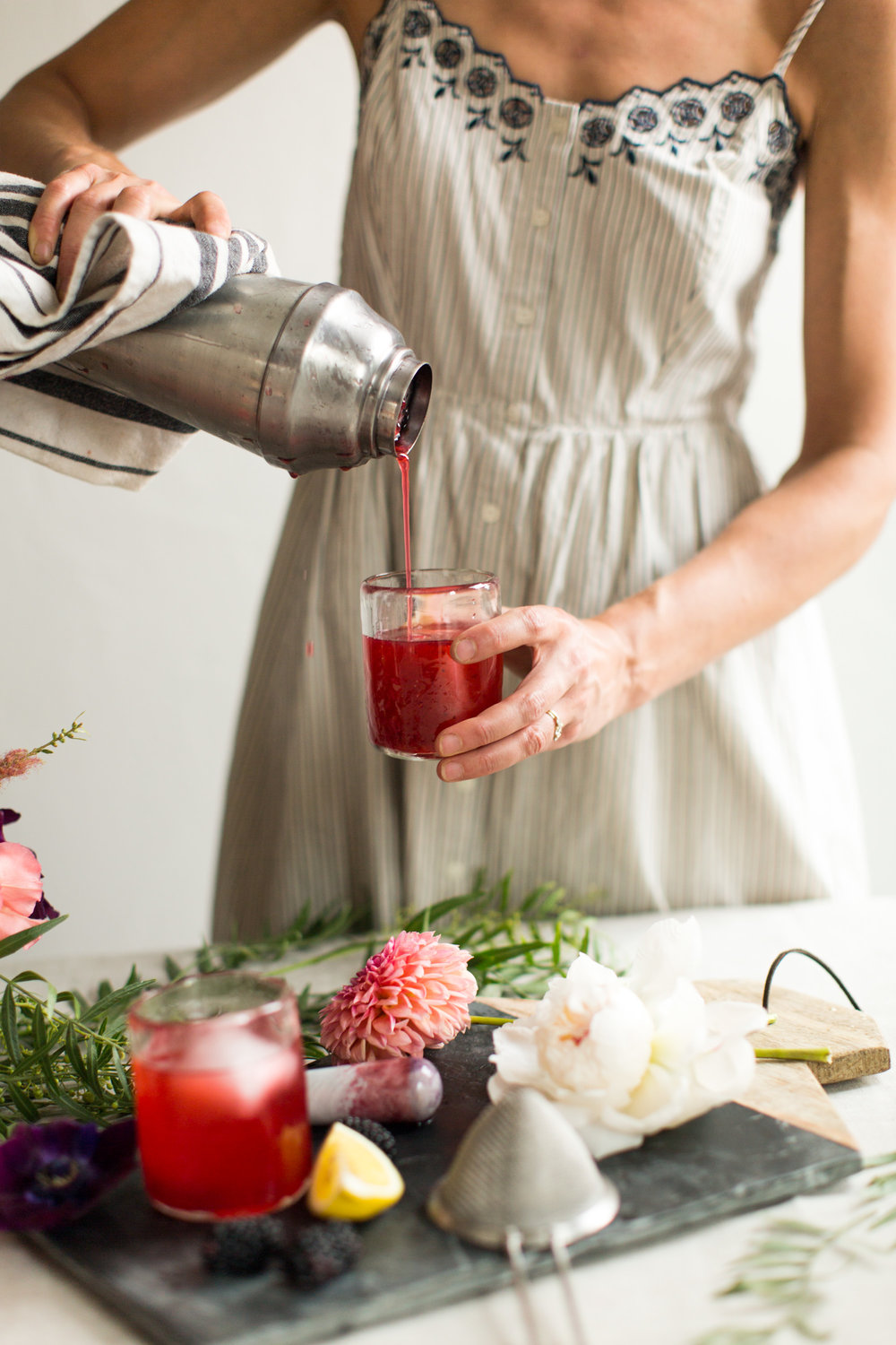 fond life and honeycomb flowers cocktail recipe-48.jpg